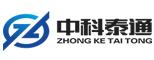 湖南中科泰通热能科技发展有限公司