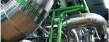 S-Zorb汽油吸附脱硫过滤装置在中石化的应用