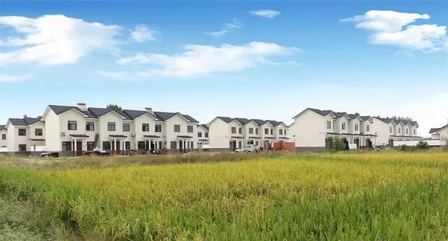 装配式建筑—中国建筑工业化发展的必然