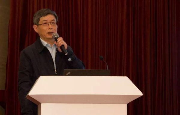 重磅发布 高东山:湖南省推进装配式建筑创新发展的探索与实践