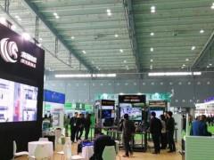 筑博会丨建筑智造管理新利器:龙马技术智慧建造管理平台