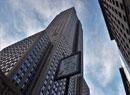 国家级装配式建筑产业基地名单