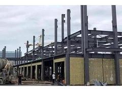 住房和城乡建设部关于发布行业标准 《装配式钢结构住宅建筑技术标准》的公告